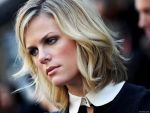 Brooklyn Decker (#40222) desktop wallpaper - 1280x800