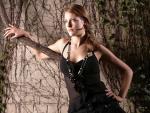 Camille Natta - 1024x768