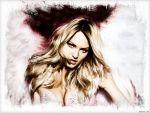 Candice Swanepoel hd duvar kağıtları indir yüksek çözünürlüklü masaüstü resimleri duvar kağıdı indir yükle