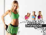 Candice Swanepoel - 1024x768