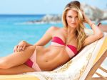 Candice Swanepoel (#41633) desktop wallpaper - 1280x800