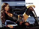 Carolina Di Nezio - 1024x768