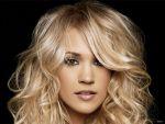 Carrie Underwood hd duvar kağıtları indir yüksek çözünürlüklü masaüstü resimleri duvar kağıdı indir yükle