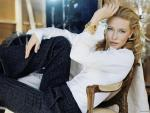 Cate Blanchett (#25108) desktop wallpaper - 1024x768