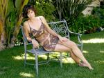 Catherine Bell (#23091) desktop wallpaper - 1280x960