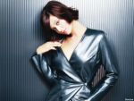 Catherine Bell (#37146) desktop wallpaper - 1024x768