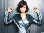 Catherine Bell (#37147) desktop wallpaper - 1024x768