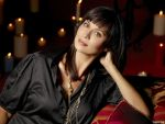 Catherine Bell (#38241) desktop wallpaper - 1280x960