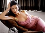 Catherine Zeta Jones (#26002) desktop wallpaper - 1024x768