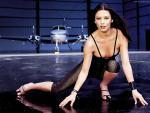 Catherine Zeta Jones - 1024x768