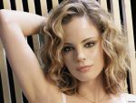 Chandra West (#26911) desktop wallpaper - 1024x768