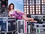 Cheryl Cole (#37887) desktop wallpaper - 1024x768
