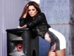 Cheryl Cole (#37898) desktop wallpaper - 1024x768