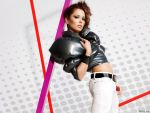 Cheryl Cole (#38074) desktop wallpaper - 1024x768