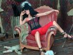 Christina Aguilera hd duvar kağıtları indir yüksek çözünürlüklü masaüstü resimleri duvar kağıdı indir yükle