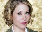 Christina Applegate (#33502) desktop wallpaper - 1152x864