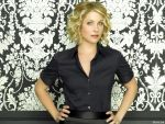 Christina Applegate (#33503) desktop wallpaper - 1024x768