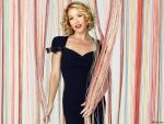 Christina Applegate (#33508) desktop wallpaper - 1152x864