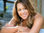 Colbie Caillat - 1024x768