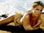 Danielle Lloyd - 1024x768