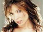 Dannii Minogue - 1024x768