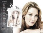 Delta Goodrem (#41323) desktop wallpaper - 1024x768