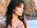 Denise Milani - 1024x768