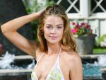 Denise Richards (#27022) desktop wallpaper - 1440x900