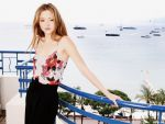 Devon Aoki (#36062) desktop wallpaper - 1024x768