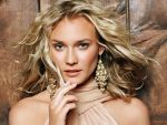 Diane Kruger (#40812) desktop wallpaper - 1440x900
