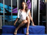 Elisabetta Canalis - 1024x768