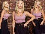 Elisha Cuthbert (#40876) desktop wallpaper - 1280x960