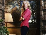 Elizabeth Mitchell (#35953) desktop wallpaper - 1440x900