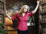 Elizabeth Mitchell (#35954) desktop wallpaper - 1024x768