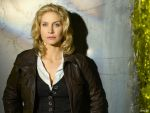 Elizabeth Mitchell (#36908) desktop wallpaper - 1024x768