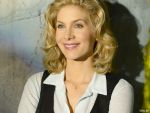 Elizabeth Mitchell (#36909) desktop wallpaper - 1152x864