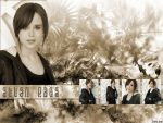 Ellen Page - 1024x768
