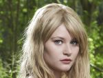 Emilie De Ravin (#32981) desktop wallpaper - 1024x768