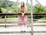 Emily Procter - 1024x768