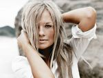 Emma Bunton (#26147) desktop wallpaper - 1280x800