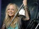 Emma Bunton (#26850) desktop wallpaper - 1024x768
