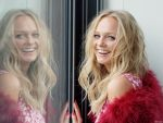 Emma Bunton (#29892) desktop wallpaper - 1024x768