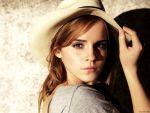 Emma Watson - 1024x768