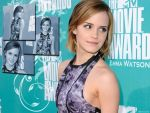 Emma Watson (#41214) desktop wallpaper - 1600x1200