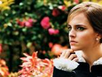 Emma Watson (#41403) desktop wallpaper - 1024x768