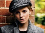 Emma Watson (#41404) desktop wallpaper - 1024x768