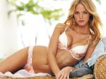 Erin Heatherton (#41157) desktop wallpaper - 1280x800