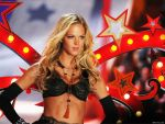 Erin Heatherton (#41469) desktop wallpaper - 1024x768