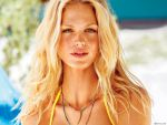 Erin Heatherton (#41586) desktop wallpaper - 1280x800