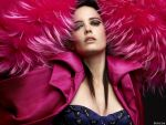 Eva Green (#38251) desktop wallpaper - 1440x900